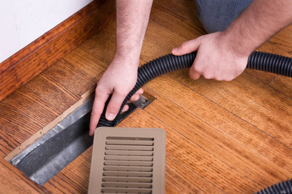 HVAC Experts Inc. - Indoor Air Quality Services in Worcester, MA by  HVAC Experts Inc.