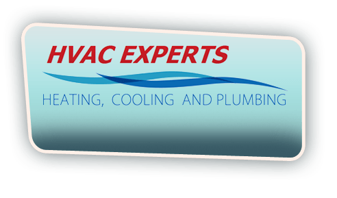 HVAC Experts Inc.